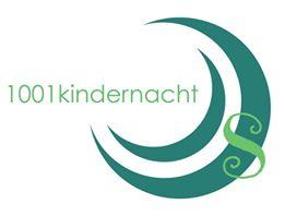 1001kindernacht